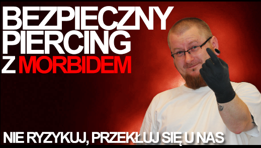 piercing ma jeden adres arifpl grochowska 324 pawilon