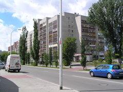 Białostocka 5