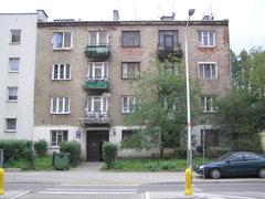 Białostocka 46