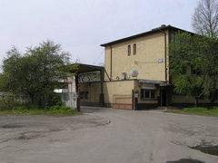 Chodakowska 53/57 wWarszawie