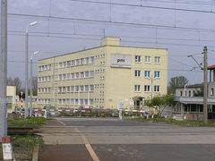 Chodakowska 100 wWarszawie
