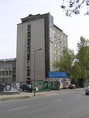 Chodakowska 26/32 wWarszawie