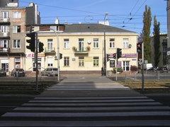 Grochowska 242 wWarszawie