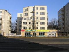 Grochowska 80/82 wWarszawie