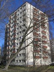 Grochowska 186 wWarszawie