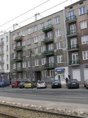 Grochowska 279 wWarszawie