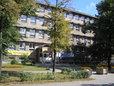Grochowska 346/348 wWarszawie