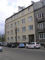Groszowicka 5 wWarszawie