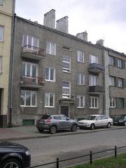 Groszowicka 7 wWarszawie