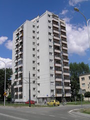 Jagiellońska 42