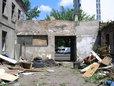 Grochowska 349 wWarszawie