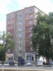 Grochowska 337