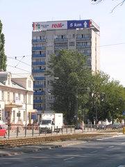 Grochowska 338/340 wWarszawie