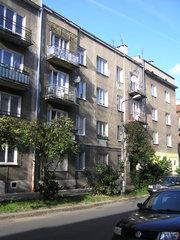 Łochowska 57 wWarszawie