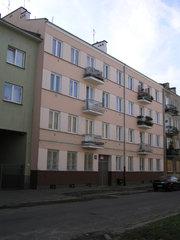Łochowska 44 wWarszawie