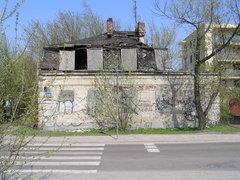 Łukowska 64 wWarszawie