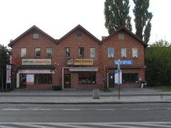 Łukowska 7C wWarszawie