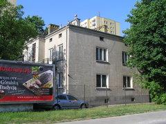 Łukowska 19 wWarszawie