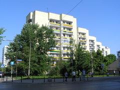 Łukowska 30 wWarszawie