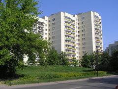 Łukowska 31 wWarszawie