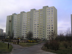 Łukowska 8