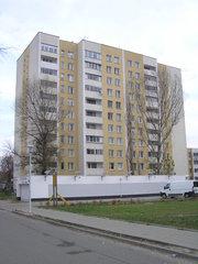 Namysłowska 6a
