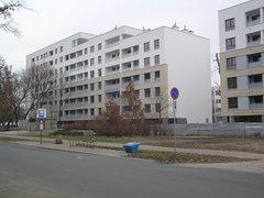 Namysłowska 6c