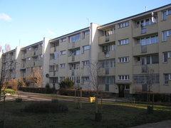Osowska 85 wWarszawie