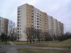 Ostrobramska 78
