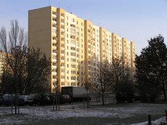 Łukowska 9 wWarszawie