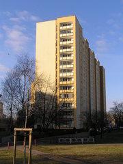 Łukowska 15 wWarszawie