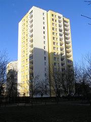 Łukowska 17 wWarszawie