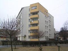 Radzymińska 52a