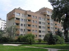 Rechniewskiego 9B wWarszawie