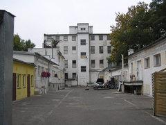 Fabryka Przemysłu Metalowego