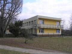 Stanisława Augusta 79 - złobek nr 30