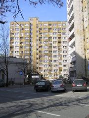 Olszowa 8