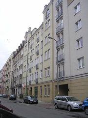 Tarchomińska 13