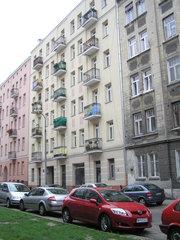 Tarchomińska 9