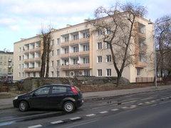 Wileńska 6A