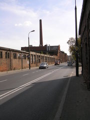 Przemysł Tłuszczowy Schicht-Lever