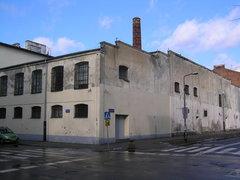 Fabryka Polskiego Przemysłu Gumowego