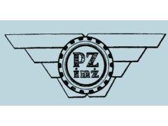 Fabryka Samochodów Osobowych iPółciężarowych Państwowych Zakładów Inżynierii