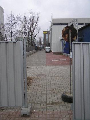 Centrum kolokacji ATM