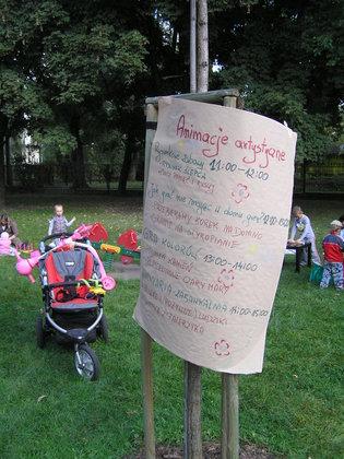 Festyn historyczno-kulinarny