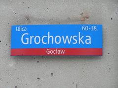 Gocławek