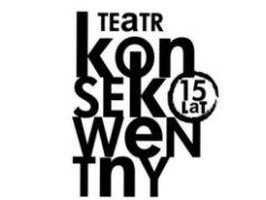 Teatr Konsekwentny skończył 15 lat