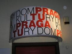 10. urodziny DK Praga