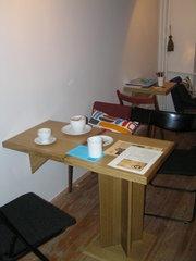Cafe u Krawca