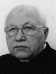 ks. Zygmunt Stolarczyk